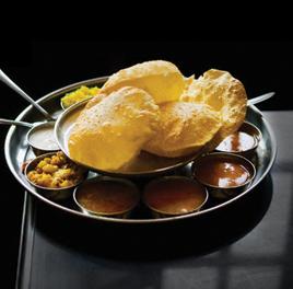 New Paltz Indian Restaurant